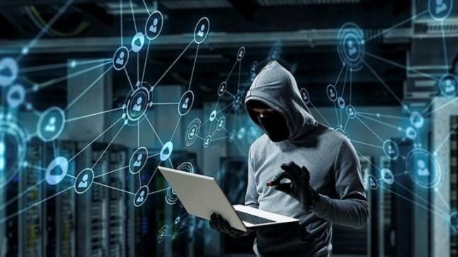 Koronavirüsü Fırsata Çeviren Hackerlar Bu Yöntemle İnsanı Dolandırıyor!
