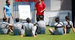Trabzonspor Tam Gaz Devam