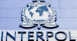 Interpol Bu Konuda Herkesi Duyarlı Olmaya Çağırıyor!