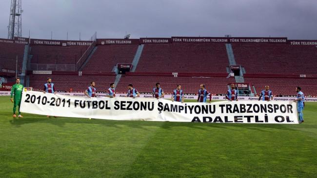 Fenerbahçe Değişmezzzzzz