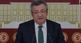 CHP Grup Başkanvekili Engin Altay: Meclis Açılsın Artık