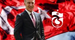 Başkan Ağaoğlu'ndan  19 Mayıs Kutlaması