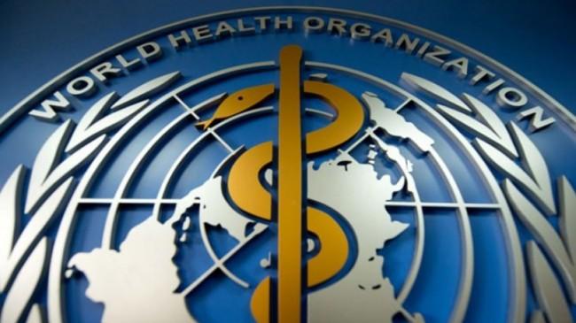 Dünya Sağlık Örgütü Kısıtlamaları Saldıran Ülkeleri Uyardı: Ölümcül Yeni Dalga Gelebilir