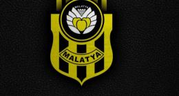Yeni Malatyaspor da Pozitif 2 Vaka