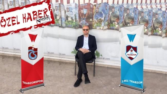 """""""Türk Futbolu Tam Bağımsız Olmalı"""""""