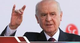 Sevdamız Türkiye, Mensubiyet Onurumuz Büyük Türk Milletidir.