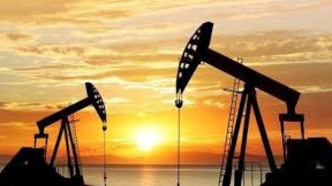 Brent Petrol Bu Kez Güne Artışla Başladı