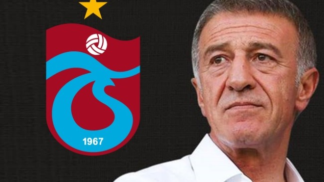 Başkan Ağaoğlu : Herkes Ayağa Kalksın