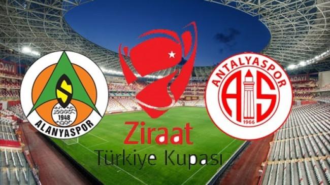 Trabzonspor Rakibini Bekliyor