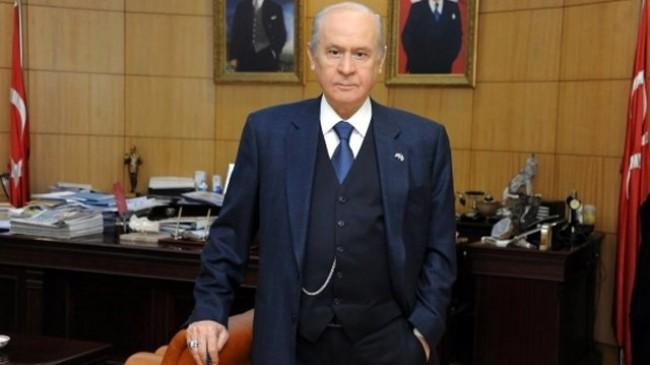 Türkiye bu Kepazeliği Affetmeyecek, Bu İhanete İzin Vermeyecektir