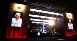 İletişim Başkanlığı, Yeditepe Konserleri'ne 30 milyon TL harcandığı iddialarını yalanladı