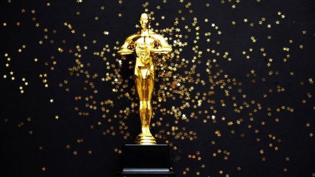 Oscar Hakkında Dikkat Çeken İlginç Detaylar