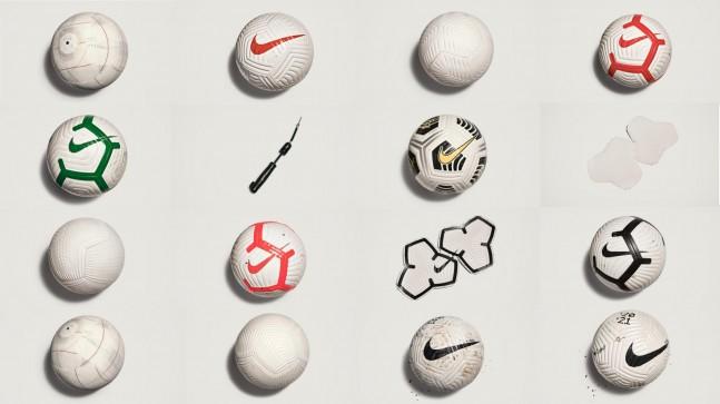 Futbol Aerodinamiğinde Bir Devrim!