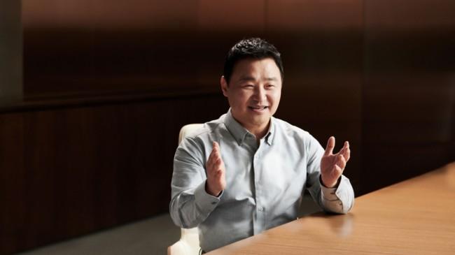 Samsung tan 5 Yeni Teknolojik Ürün