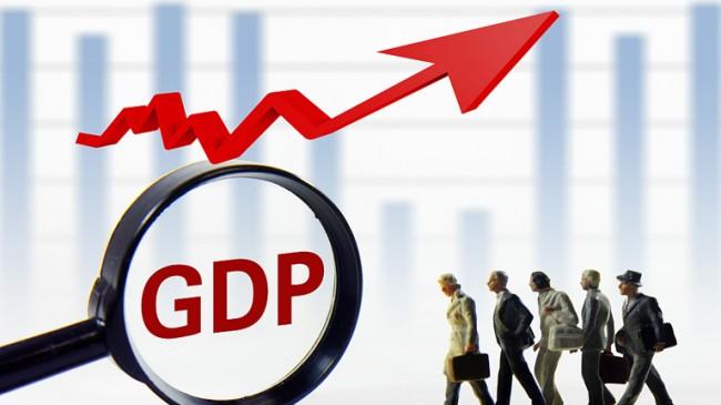 Çin ekonomisinin negatiften pozitife dönmesi için çabalar yoğunlaştırıldı