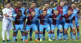 Trabzonspor Finale Nasıl Geldi