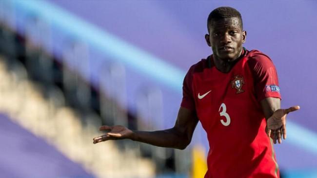 Edgar Lee Neden Trabzona Getirilmiyor