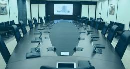 Merkez Bankası Politika Faizi Kararını Açıkladı