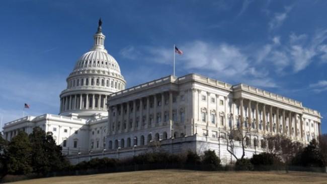ABD'de den Ukranyaya 300 Milyon Dolar