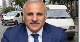 Başkan Zorluoğlu Son Noktayı Koydu:Ortahisarda Dönüşüm1.Mart 2021de Bitecek