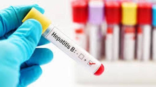 28 Temmuz günü, Dünya Hepatit Günü