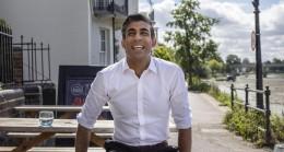 Rishi Sunak, ekonomiyi canlandırmak için Tüm İngilizlere 500 £ hediye edebilir