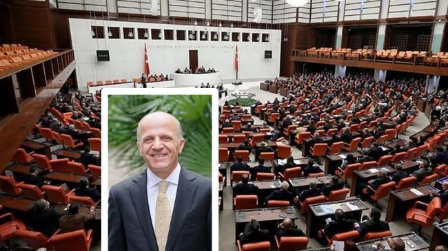 """""""Türk Yargısının Bağımsızlığı ve Etkinliği Azalıyormu"""""""
