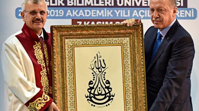 Hayırlı Olsun Trabzona