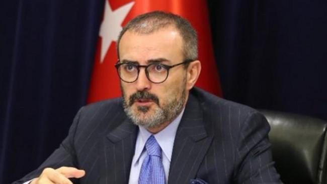 """""""Sosyal ağların Türkiye'de de yasal yükümlülük taşıyan temsilcilik açmaları, bir muhataplık oluşturmaları gerekir"""""""