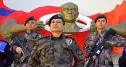Huzur ve Güven Operasyonu