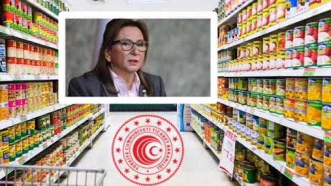 """""""Haksız Fiyat Değerlendirme Kurulu""""ndan 60 Firmaya 3,1 Milyon Lira Ceza"""