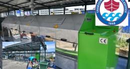 Büyükşehir Belediyesi Sıfır Atık Yönetimi Uygulamasını Başlattı