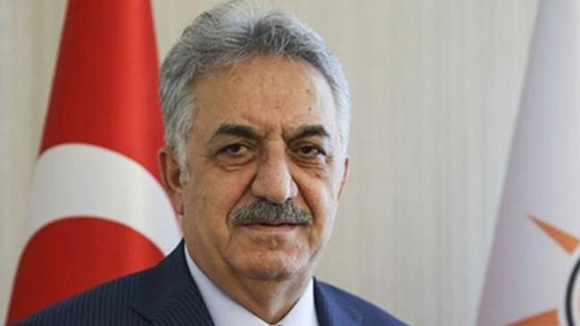 """""""Kılıçdaroğlu ile ilgili o geceye dair tanıklığım, aynı uçakta yolculuk yapmaktan ibarettir."""