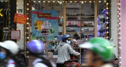 Vietnam  ilk koronavirüs ölümlerini bildirdi
