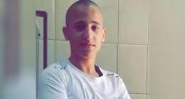 İsrail, koronaya yakalanan Filistinli çocuğun tutukluluk süresini uzattı
