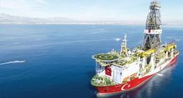 Çavuşoğlu: Doğu Akdeniz'de yeni ruhsat vererek sondajı sürdüreceğiz