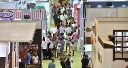 WorldFood İstanbul Fuarı 25 – 28 Kasım 2020'ye Ertelendi