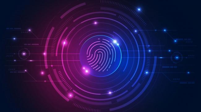 Kaspersky güvenlik araştırmacılarına yönelik ürün portföyünü sanal ortam teknolojisiyle genişletti
