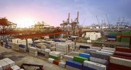 Türkiye ile Suudi Arabistan'ın Ticareti Pandemiye Rağmen Artışta