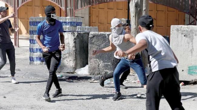 FKÖ: Filistin davasını tasfiye etmek için bir dönüm noktasındayız