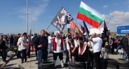 Bulgaristanda Halk Hükümeti İstifaya Çağırdı