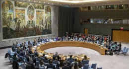 ABD nin İsteğine  Birleşmiş Milletlerden den Ret