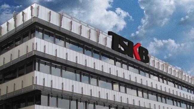 TSKB'nin Aktif Büyüklüğü 46,8 Milyar TL'ye Ulaştı