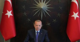 Türkiye Bölgenin En Güçlü Ülkesi Olmaya Devam Edecektir