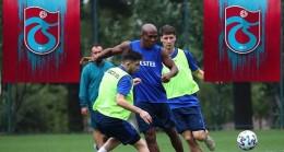 Trabzonspor İşine Bakıyor