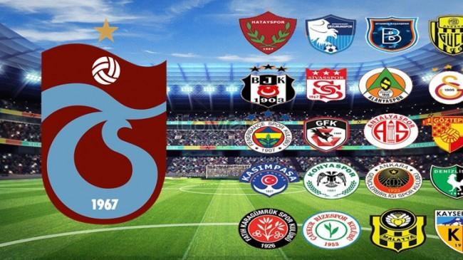 Hoşgeldin Futbol 1. Hafta Maç Sonuçları