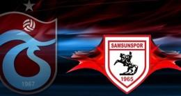 Trabzonspor Taraftarının Karşısına Çıkıyor