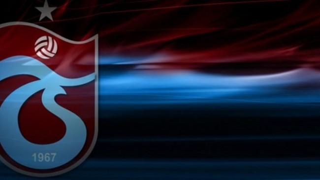 Trabzonspor'da Geleceğin İmzaları