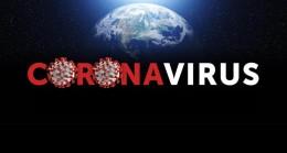 Dünya Bir Oldu Virüsü Durduramıyor