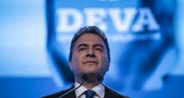 """Türk Lirasının Değer Kaybına """"DEVA"""" Önerileri"""
